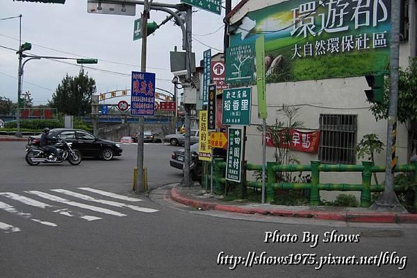 PhotoCap_028.jpg