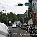 PhotoCap_029.jpg