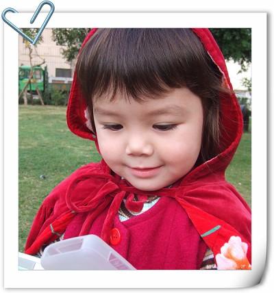小紅帽1.jpg