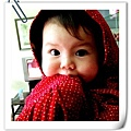 小紅帽.jpg