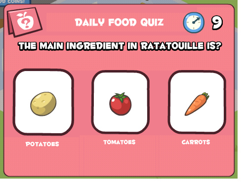 the main ingredient in ratatouille is.bmp