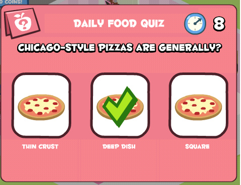 Chicago style pizzas are generally.bmp