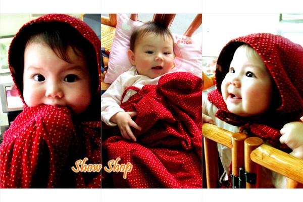 小紅帽3.jpg