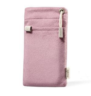 iPod mini保護套.jpg