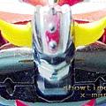 20031130克連泰沙4.jpg
