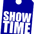 SHOWTIME2.png