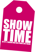 SHOWTIME3.png