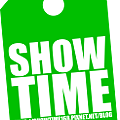 SHOWTIME4.png