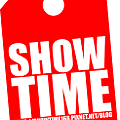 SHOWTIME6.png