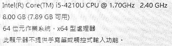 5de6f711-3dc4-4644-9e5e-4e873125cee5.jpg