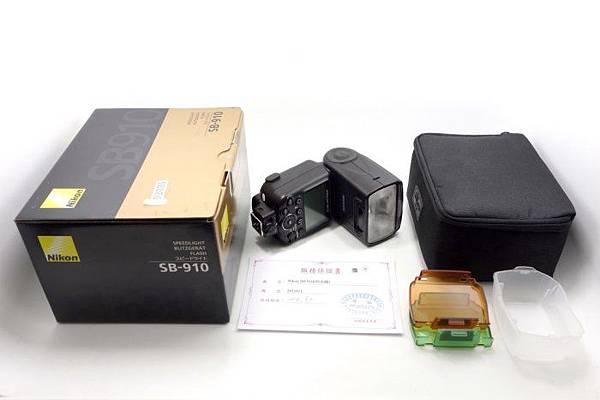 b92a6c7a-e1fe-4dc4-b79c-82435c9db8ef.jpg