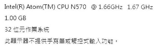 2e34ff75-f186-497e-9efa-571178a5ddb4.jpg