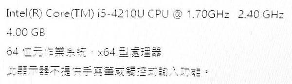 4817752f-108a-4b01-94ac-d5e6ff52119a.jpg