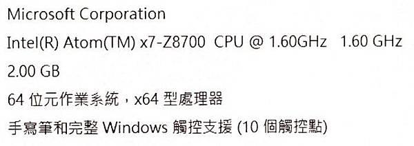 16b9569c-9b78-4006-9fe1-813d1c103051.jpg