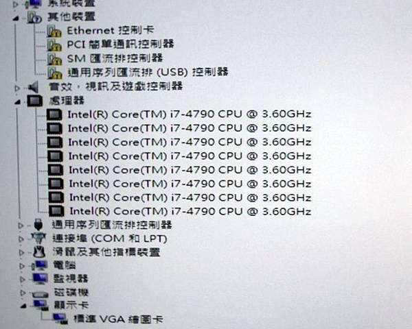 fae983fc-e655-4fed-8baf-8d3ce0c88088.jpg