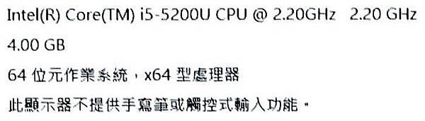 b25ec6b2-5607-4c20-ad35-48399ca49237.jpg