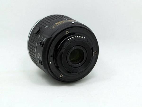 16df45c4-a3cc-4747-b4f0-19c952026ad4.jpg