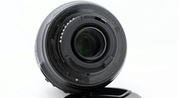 510af9c3-eaaf-486d-a8f9-bb78a0caf20a.jpg