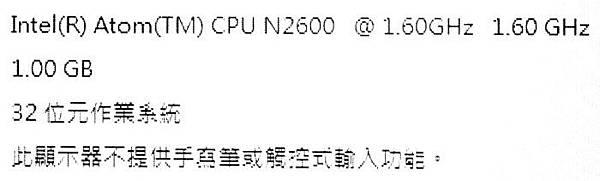 873026c4-027d-44a5-8534-d9ddf55e6aa1.jpg