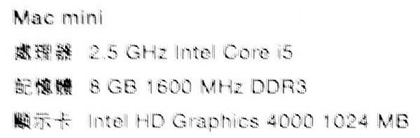ea6cc081-b712-4bd8-98df-179ab30c2bc9.jpg