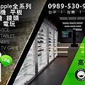 ad_680x450.jpg