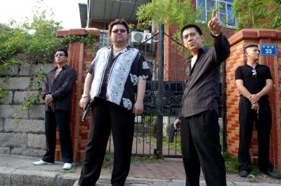 台灣黑道(左起:李奇麟、戎祥、高捷、趙奔)_s.jpg