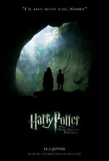 harry-potter-and-the-halfblood-prince-movie-poster-1.jpg