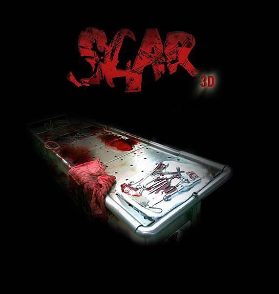 scar.bmp
