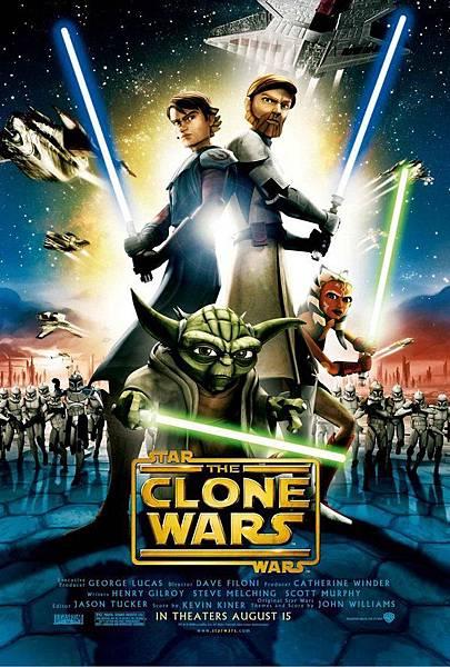 STAR WARS:THE CLONE WARS.jpg