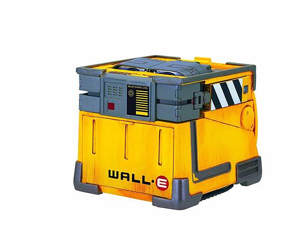 Transforming Walle 瓦力變形機器人 P1.jpg