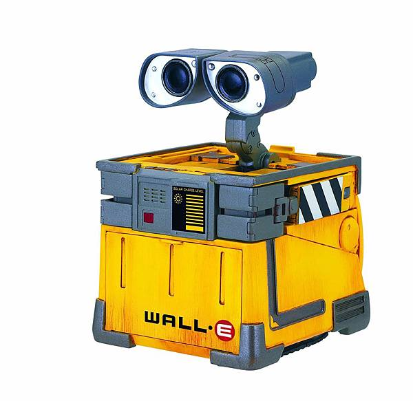 Transforming Walle 瓦力變形機器人 P2.jpg