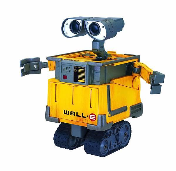 Transforming Walle 瓦力變形機器人P3.jpg