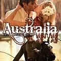 AustraliaPoster.jpg