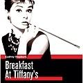 breakfast-0418.jpg