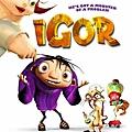 igor-0805.jpg
