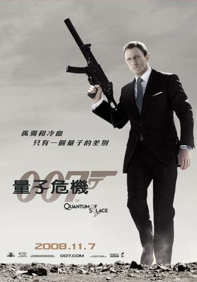 007.bmp