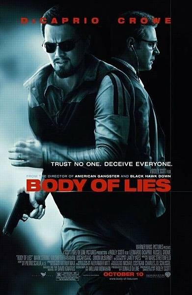 Body of Lies.jpg