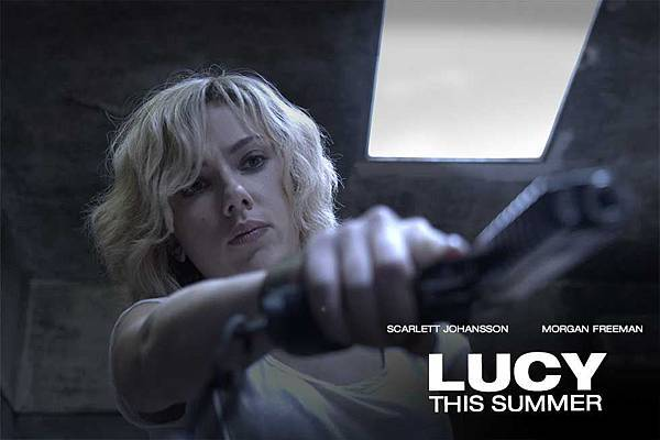 lucy-movie-image