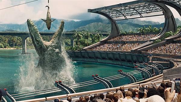 Jurassic-World05