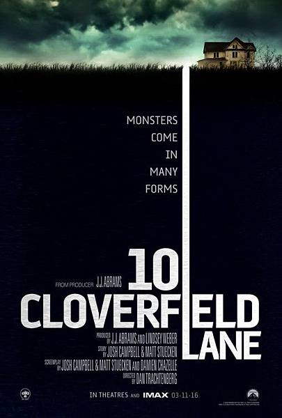 10_Cloverfield_Lane_Poster.jpg