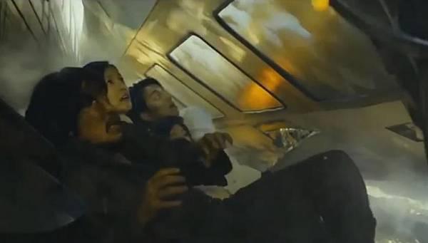 屍速列車 (20).JPG