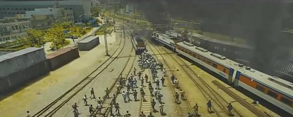 屍速列車 (21).JPG