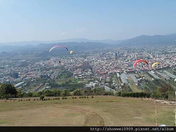 飛行傘 (9).jpg