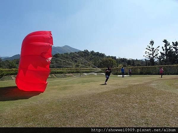 飛行傘 (2).jpg