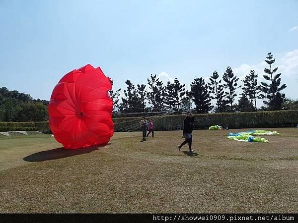 飛行傘 (1).jpg