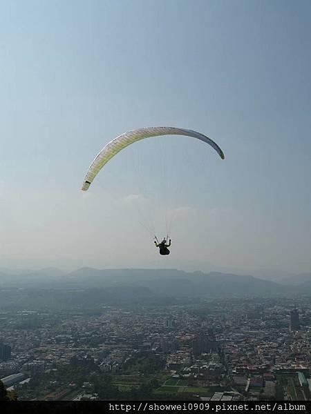 飛行傘 (5).jpg