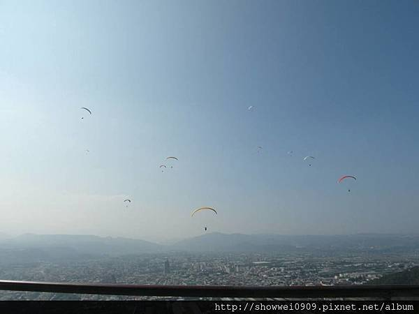 飛行傘 (7).jpg