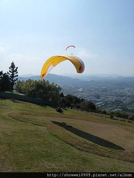 飛行傘 (4).jpg