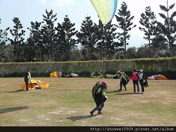 飛行傘 (6).jpg
