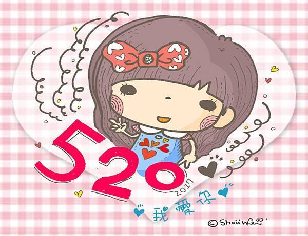 SAM_7092拷貝-S.jpg